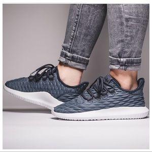 adidas Shoes - NIB | Adidas Tubular Shadow Onyx
